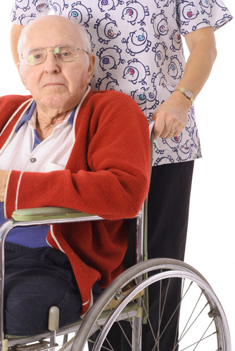 patient_in_wheelchair